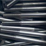 310s uns s31008 lista de aço inoxidável parafusos parafuso prendedor fornecedor chinês