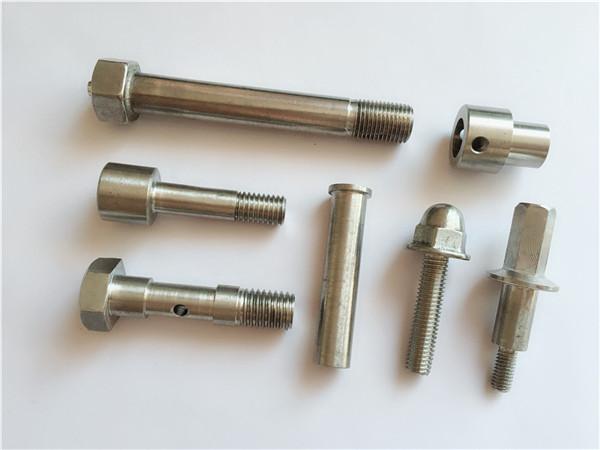 arruela de aço inoxidável 316l / 317l arruela plana 321/347 fornecedores china